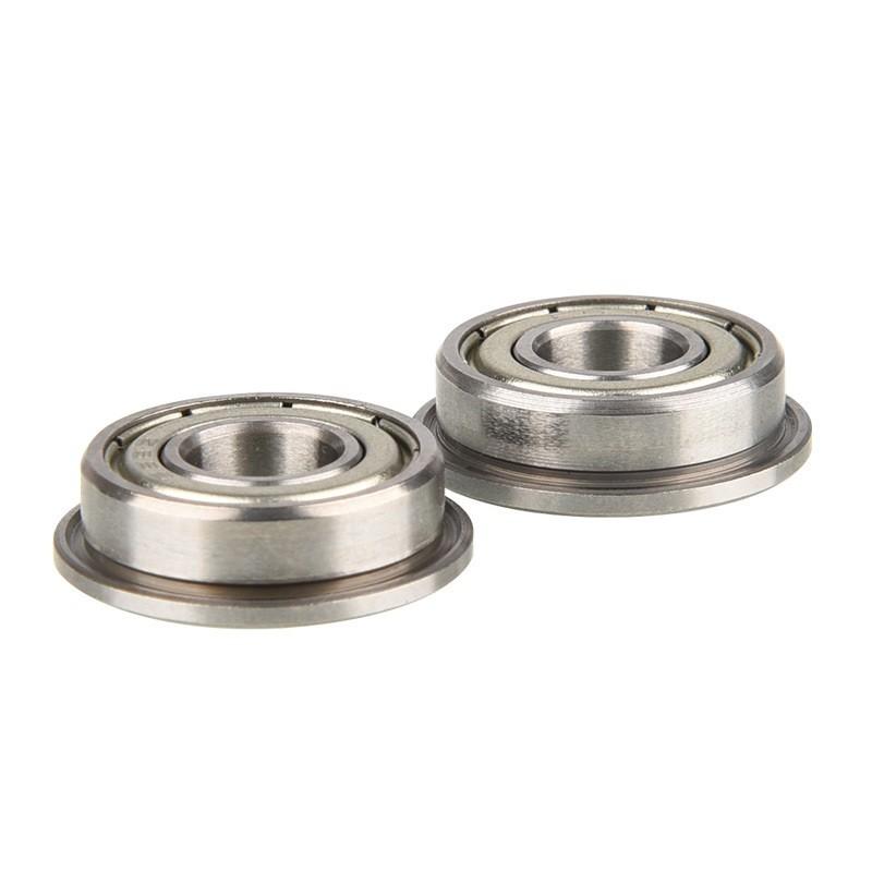 SKF NSK NTN Bearing Koyo NACHI Timken Bearing P5 Quality 6810 6910 16010 6010 6210 6310 6410 6811 6911 16011 6011 6211 Zz 2RS Rz Open Deep Groove Ball Bearing