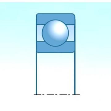 90,000 mm x 140,000 mm x 24,000 mm  NTN 6018LB deep groove ball bearings
