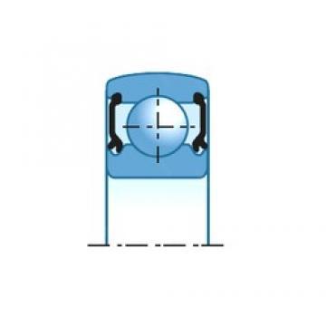 15,000 mm x 35,000 mm x 11,000 mm  NTN CS202LLU deep groove ball bearings