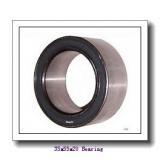 35 mm x 55 mm x 20 mm  JNS NAF 355520 needle roller bearings